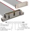 Rectangular Cable Assemblies -- M3AWK-2606J-ND -Image