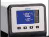 Bath Temperature Controller -- SD Series