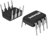 Dual Channel, High Speed, High Current Line Driver with 3-State -- EL7232CNZ