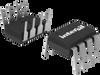5V, Half Duplex, 250kbps Slew Rate Limited, RS-485/RS-422 Transceiver -- ISL81483IPZ