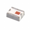 RF Filters -- 732-6291-6-ND -Image