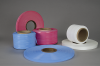 Unsintered PTFE Film -- DW203