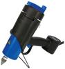 Pam HB 710 Extrusion Hot Melt Applicator 600 Watt -- H206600