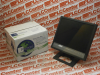 LCD MONITOR BLACK 15IN 1024X768RES 350:1 RATIO -- LLT15G4B - Image