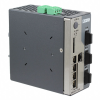 Switches, Hubs -- 277-14643-ND -Image