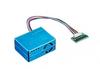 Dust Sensors -- 1528-2509-ND - Image