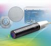 confocalDT Confocal Displacement Sensor -- IFS 2406-10 - Image