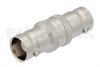 BNC Female to BNC Female Adapter -- PE9084