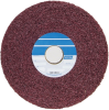 Bear-Tex® Metal Finishing Wheel -- 66261012971 - Image