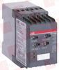 ASEA BROWN BOVERI 1SVR450051R0000 ( ASEA BROWN, BOVERI, 1SVR450051R0000, LIQUID LVL MONITOR 220-240VAC ) -Image