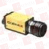 COGNEX ISM1400-01 ( IN-SIGHT MICRO 1400 W/O PATMAX ) -Image