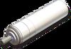 Sterilizable Small Bone Gearmotor -- B0912N4024 -Image