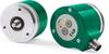 Absolute Multiturn Encoder -- EM58 TI/TV-EM58S TI/TV-EMC58 TI/TV -Image