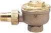 Float and Thermostatic Steam Traps -- G, MG