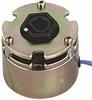 MCNB Electromagnetic Spring-Applied Brake - Image