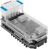 Input module -- CPX-P-8DE-N-IS -Image