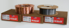 Mild and Low Alloy, Copperless -- S301812-028