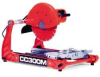 DIAMOND PRODUCTS (CC300M) Masonry Saw -- Model# 84807