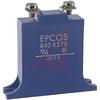 Varistor, Circuit Protection;275Vrms/350VDC;710V;40000A;Metal Oxide;2700pF;Screw -- 70102408 - Image