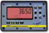 Digital Weigh Indicator -- Model MSI 3650 - Image