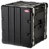 Standard Rack Case -- AP1S19-12U