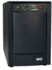 SmartOnline .75kVA On-Line Double-Conversion UPS, Tower, 100/110/120V NEMA Outlets -- SU750XL