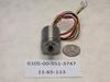 Servo Motor -- 11-65-113 - Image