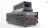 1573nm IR AOM Q-Switched DPSS Laser System