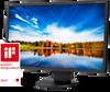 """27"""" LED-Backlit Desktop Monitor w/ Integrated Speakers -- EA273WM-BK -- View Larger Image"""