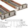 Rectangular Cable Assemblies -- M3KKK-2620K-ND -Image