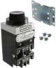 Time Delay Relays -- A115727-ND -Image