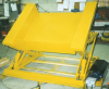 Drive On Lift/Tilt Table -- DO-SL/TRT 38-20