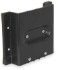 Busway End Closure,100A,For Powerbus 225 -- 2EHV8