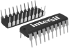 80V/2.5A Peak, High Frequency Full Bridge FET Driver with Charge Pump and Independent Control Inputs -- HIP4081AIPZ