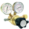 Ultra High Delivery Pressure Regulator -- 8700 Series