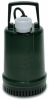 Battery-Powered Submersible Pumps -- GO-75500-90
