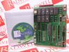 CPU BOARD -- 1363501