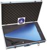 Spectrum Analyser Accessories -- 6970769