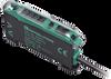 Fiber optic sensor -- SU19.1/103/115 -- View Larger Image