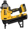 Electric Nail & Staple Guns -- 1449885