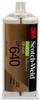 Glue, Adhesives, Applicators -- DP640-ND -Image