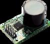 Carbon Dioxide Sensor -- ExplorIR®-W