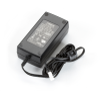 Gang Switch 4U External Power Supply -- SM961A-PS - Image