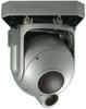 DayCor®ROMpact OEM, UAV & Airborne Corona Camera