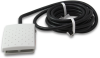 Foot Operated Control Switch - Slim-Line -- SL1-SWBNO210 - Image