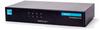Emcon and SST TEMPEST 4-Port DeskSaver -- 908-00401 -Image