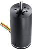 Brushless DC-Servomotors Series 4490 ... BS 2 Pole Technology -- 4490H048BS -Image