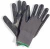 West Chester Nylon Coated Gloves -- GLV315 -Image