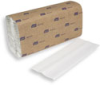 TORK Advanced Tissue C-Fold Towels -- GP-5200