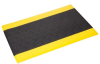 Pebble Step Sof-Tred Anti-Fatigue Mat Roll -- FLM128 -Image